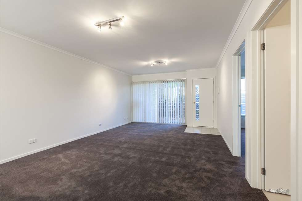 Fourth view of Homely apartment listing, 9/25 Lats Avenue, Carrum Downs VIC 3201