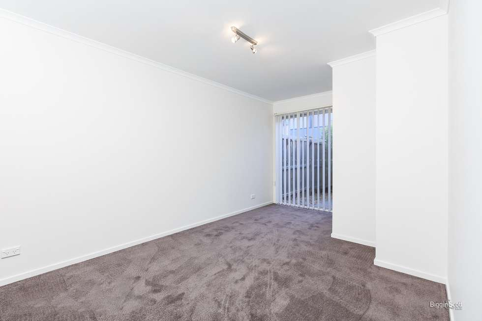 Fifth view of Homely apartment listing, 9/25 Lats Avenue, Carrum Downs VIC 3201