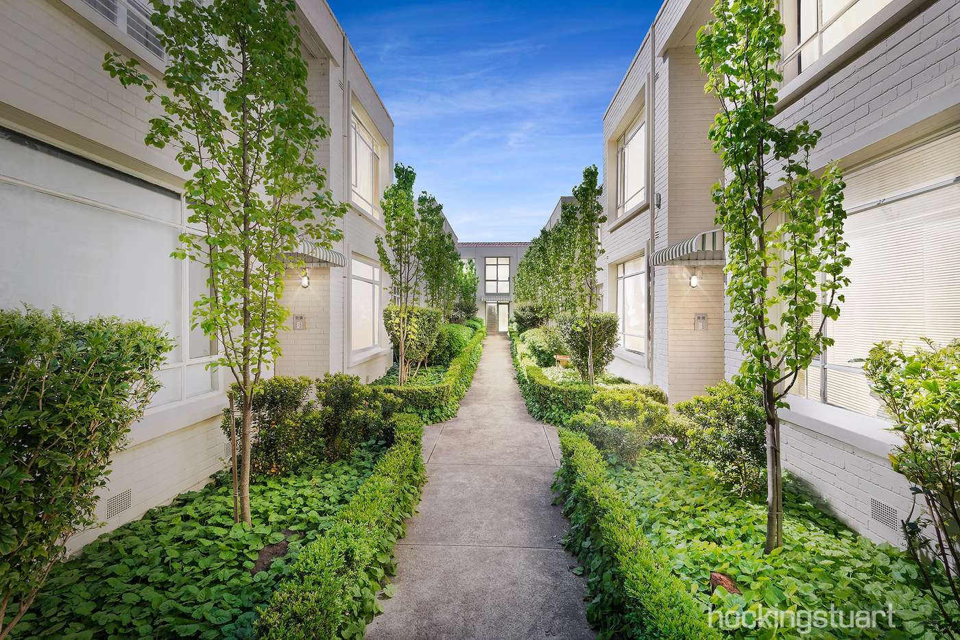 Main view of Homely apartment listing, 2/30 Balaclava Road, St Kilda East, VIC 3183