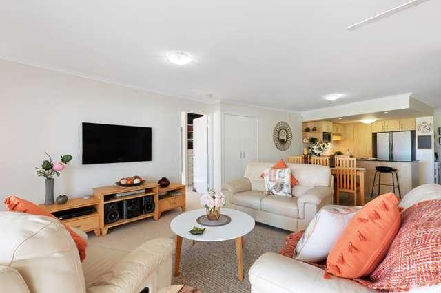 6/34 Canberra Terrace, Caloundra QLD 4551
