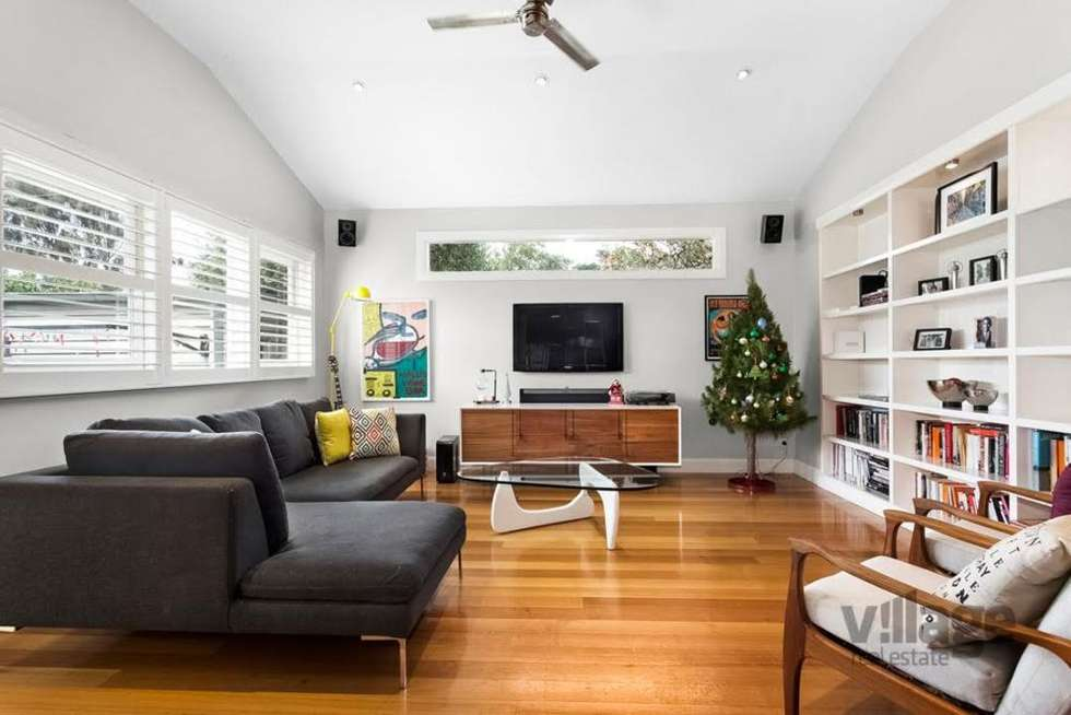 Third view of Homely house listing, 12 Stanhope Street, West Footscray VIC 3012
