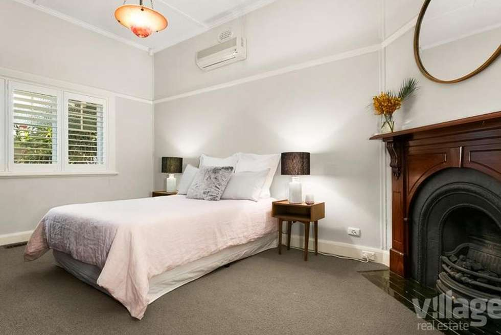 Fourth view of Homely house listing, 12 Stanhope Street, West Footscray VIC 3012