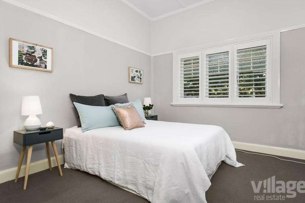 Fifth view of Homely house listing, 12 Stanhope Street, West Footscray VIC 3012