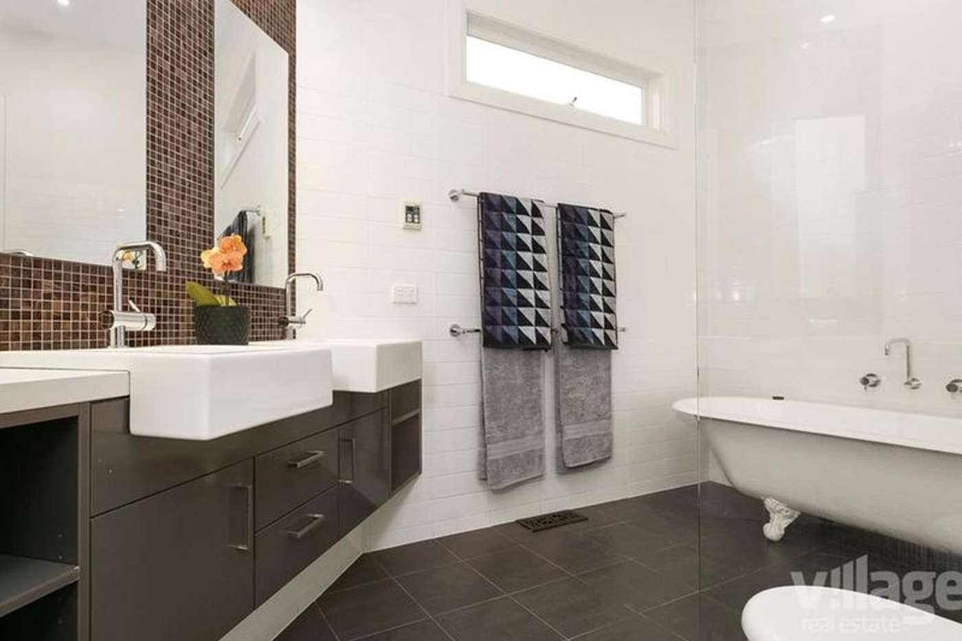 Seventh view of Homely house listing, 12 Stanhope Street, West Footscray VIC 3012