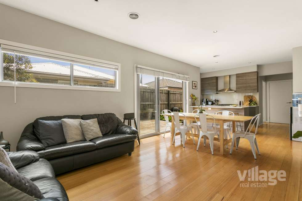 Third view of Homely unit listing, 3/48 Eames Avenue, Brooklyn VIC 3012