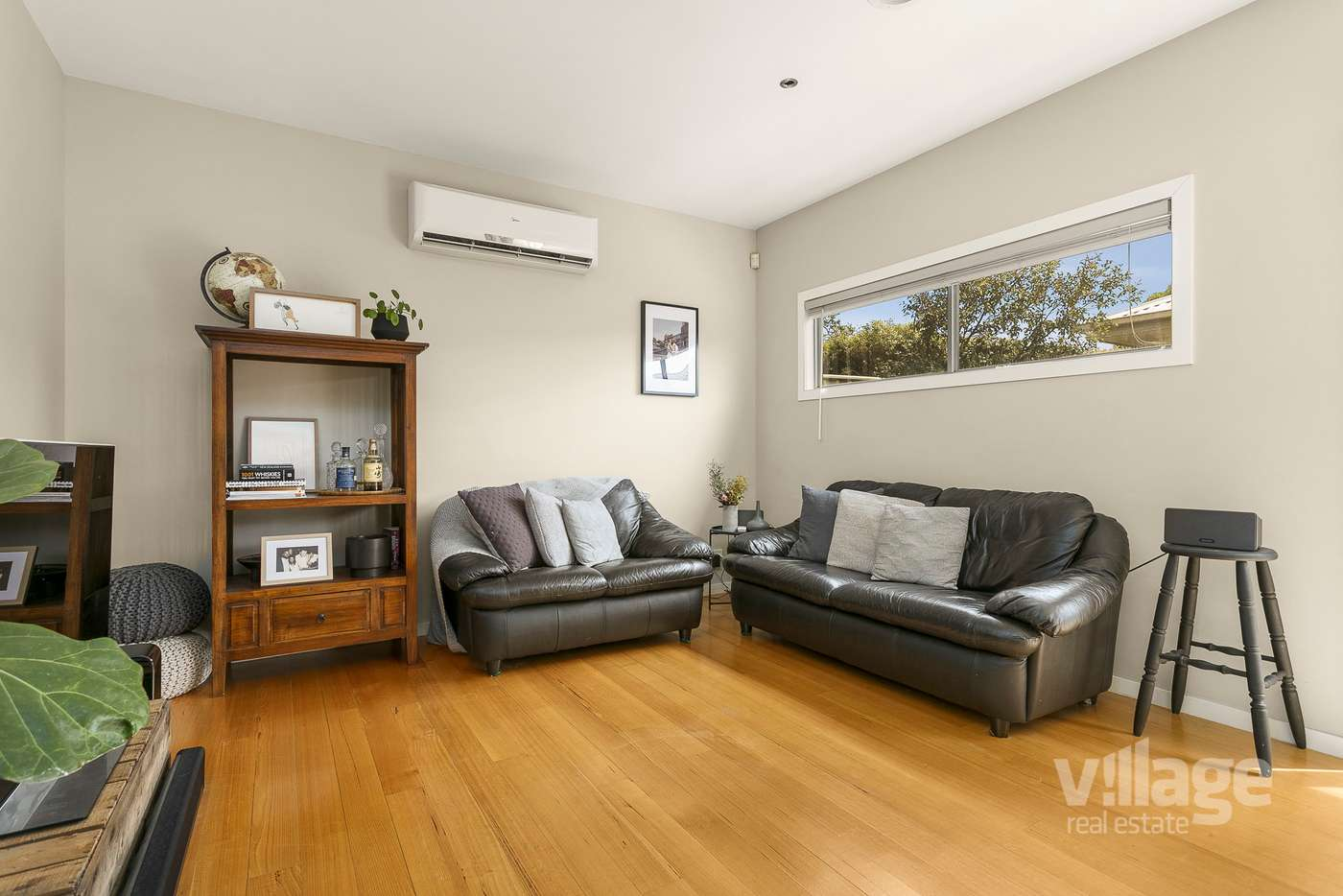 Sixth view of Homely unit listing, 3/48 Eames Avenue, Brooklyn VIC 3012