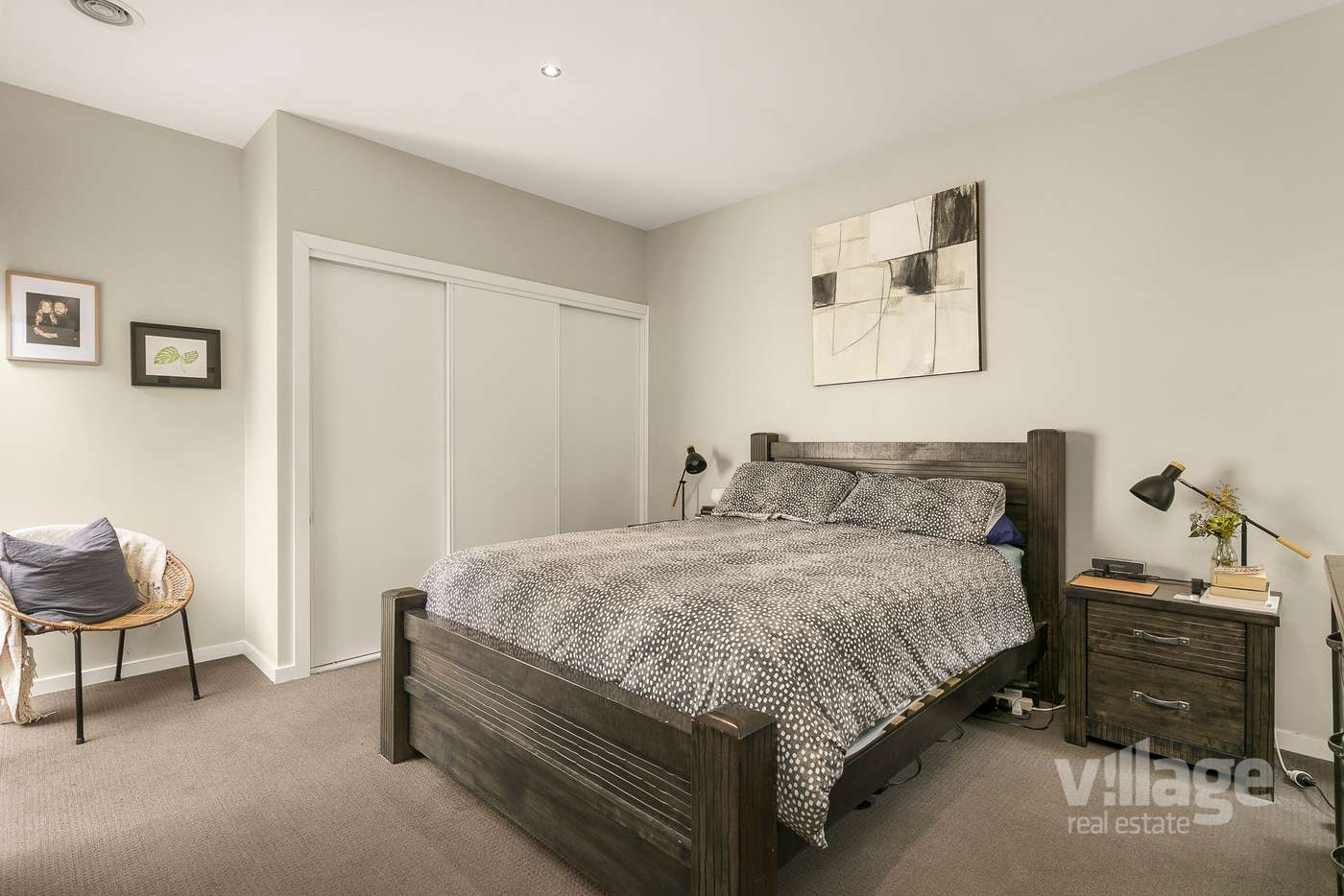 Seventh view of Homely unit listing, 3/48 Eames Avenue, Brooklyn VIC 3012