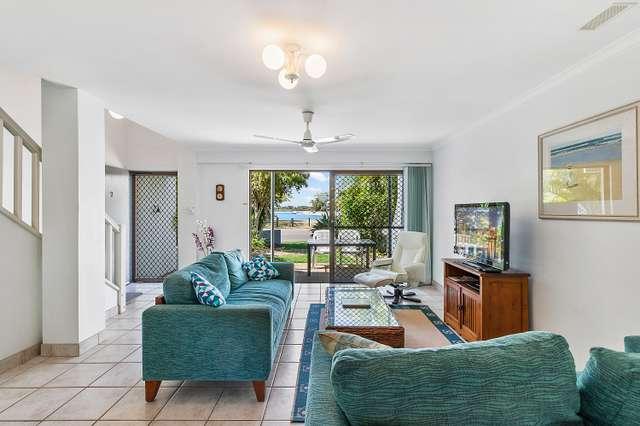 2/17-19 Munna Crescent, Noosaville QLD 4566