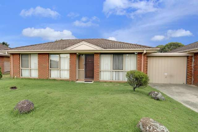 3/177 Seaford Road, Seaford VIC 3198