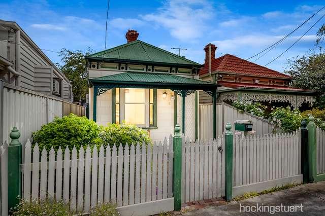 5 Latrobe Street, Footscray VIC 3011