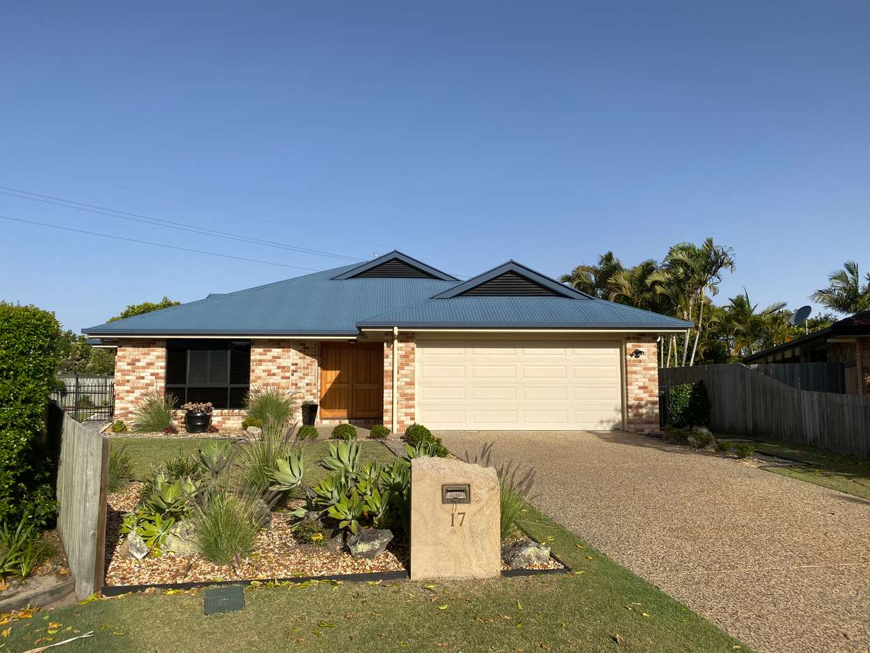 Main view of Homely house listing, Address available on request, Currimundi, QLD 4551