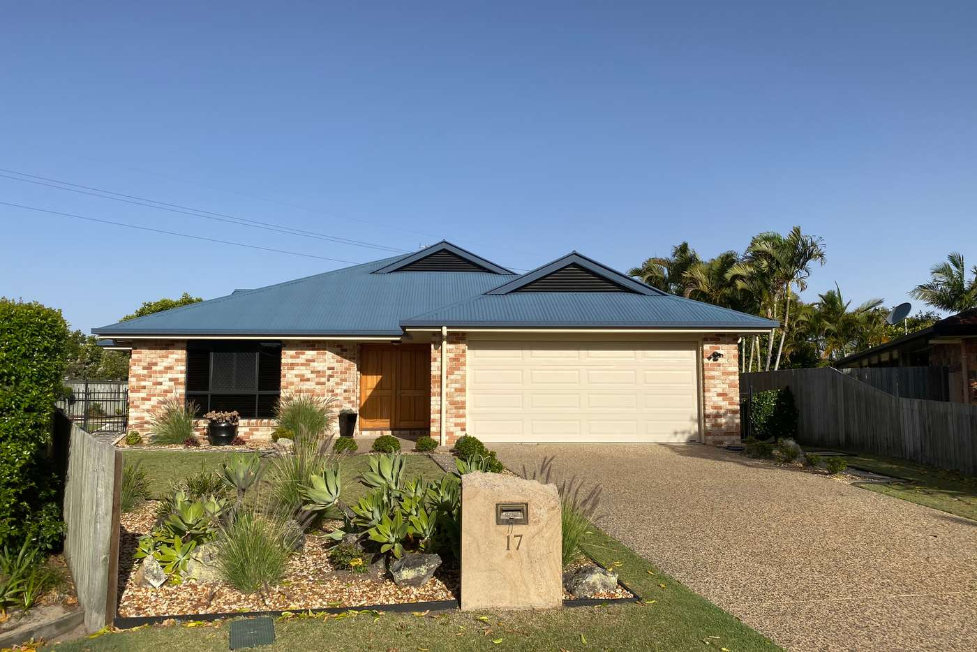 Main view of Homely house listing, 17 Cedar Court, Currimundi QLD 4551