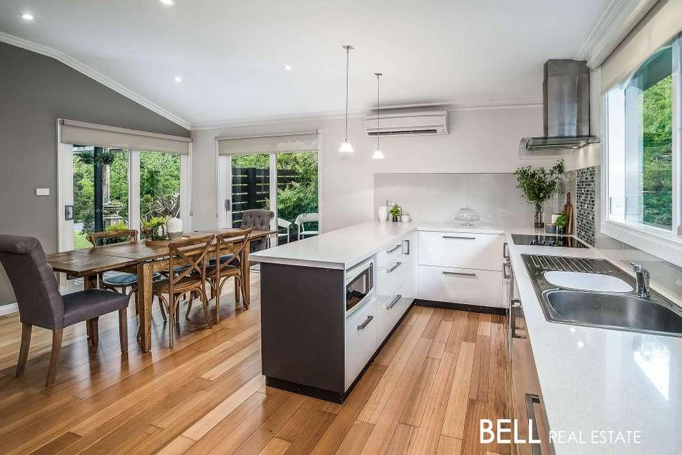 Third view of Homely house listing, 24 Sophia Grove, Tecoma VIC 3160