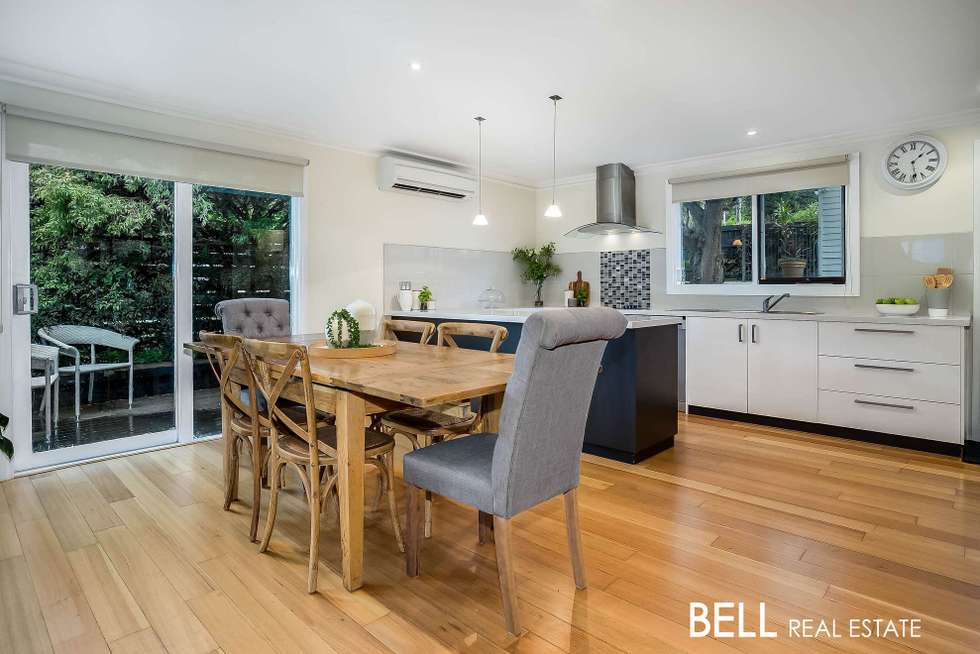 Fourth view of Homely house listing, 24 Sophia Grove, Tecoma VIC 3160