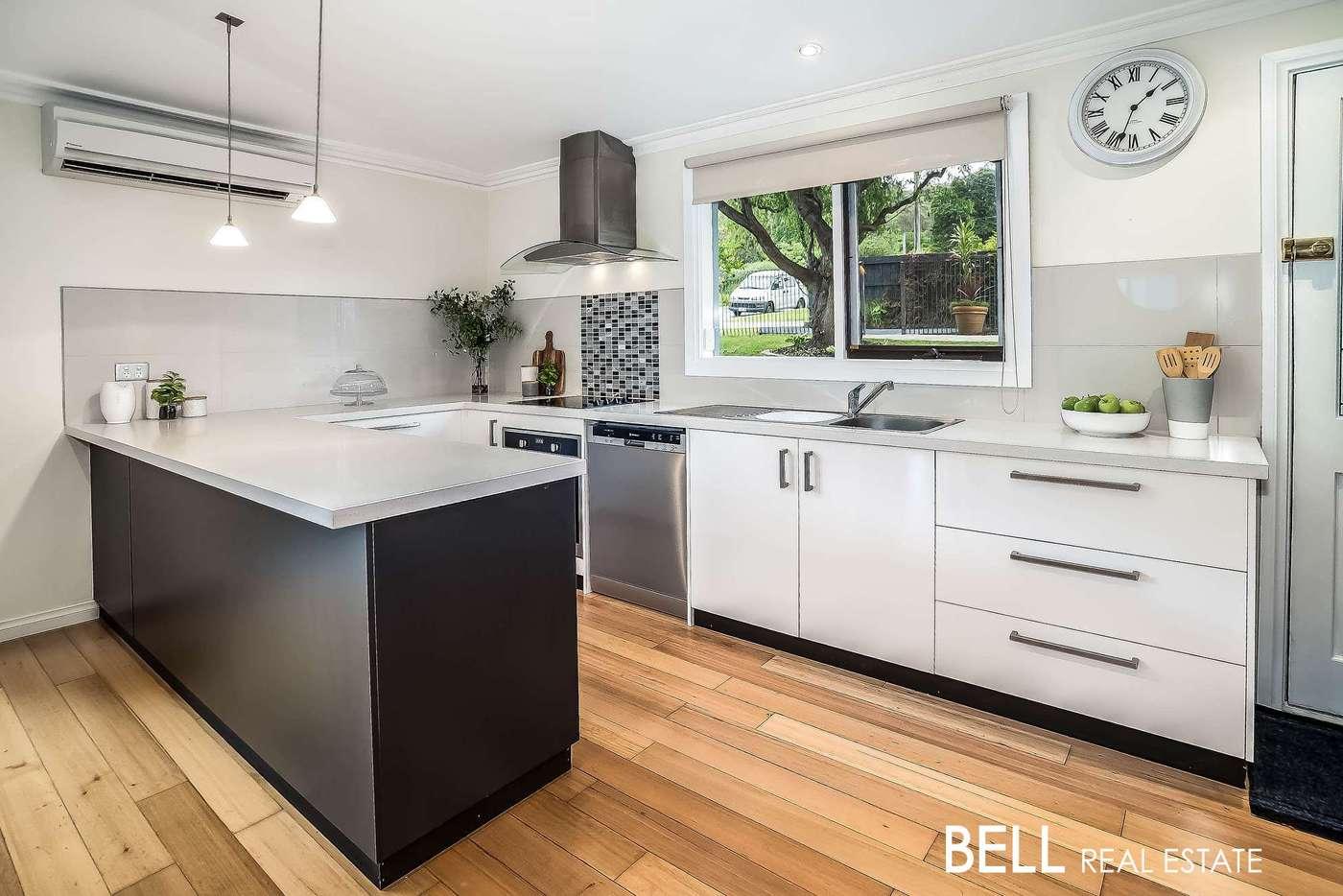 Sixth view of Homely house listing, 24 Sophia Grove, Tecoma VIC 3160