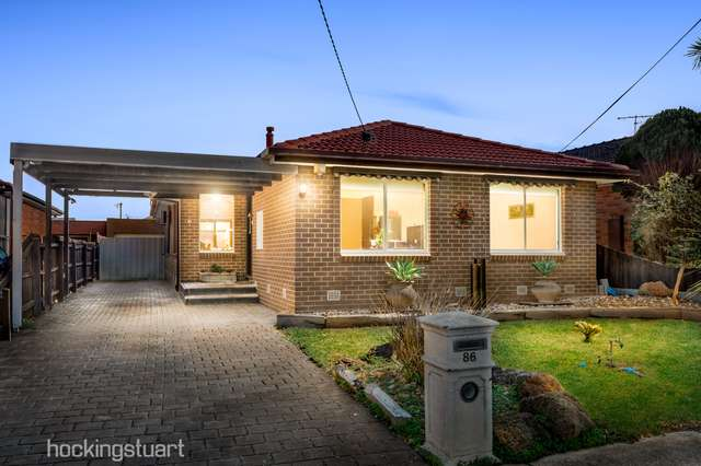 86 Hook Street, Altona Meadows VIC 3028