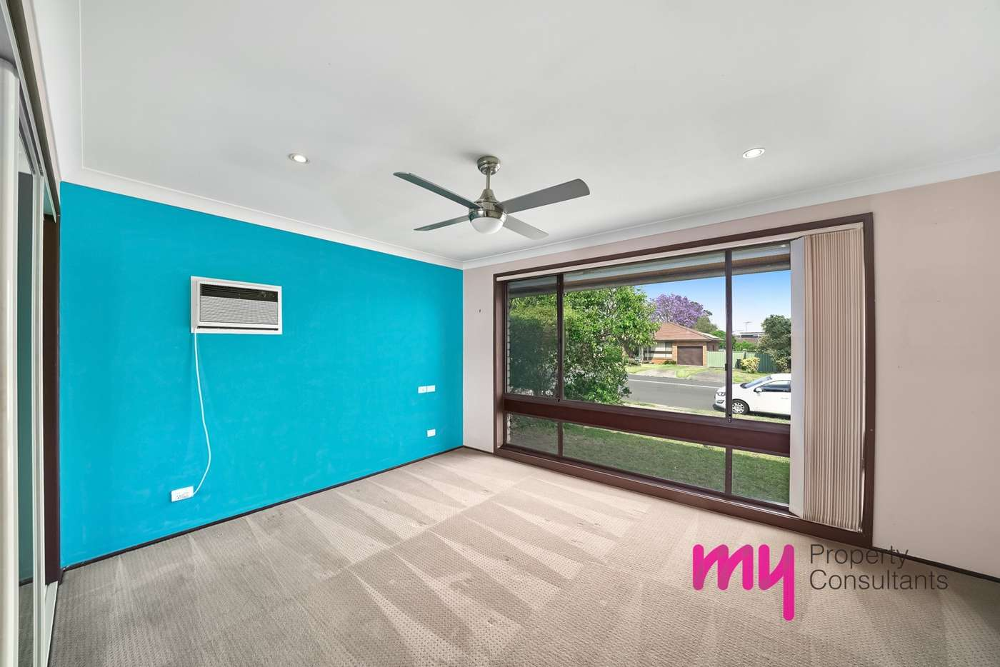Sixth view of Homely house listing, 122 Bellinger Road, Ruse NSW 2560
