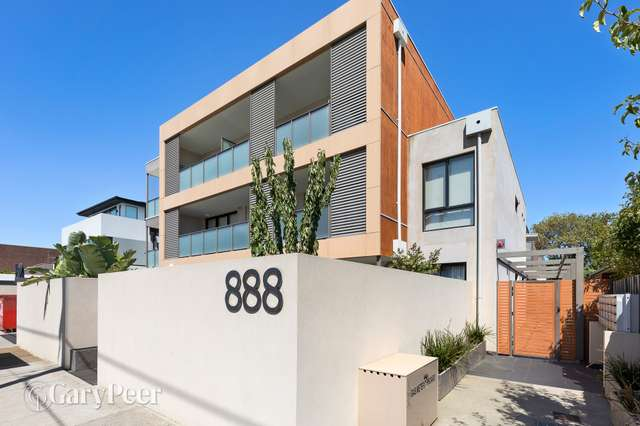 201/888 Glen Huntly Road, Caulfield South VIC 3162