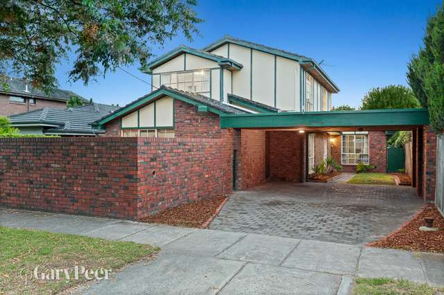 27 Narrawong Road, Caulfield South VIC 3162
