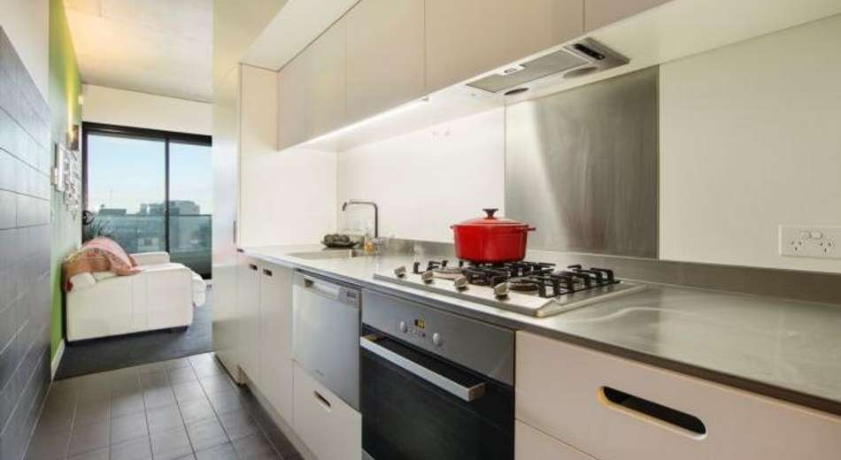 1214/65 Coventry Street, Southbank VIC 3006