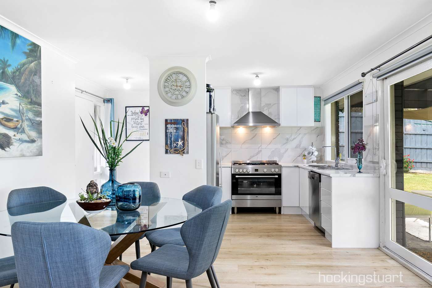 Main view of Homely house listing, 74 Lombardy Avenue, Dromana, VIC 3936