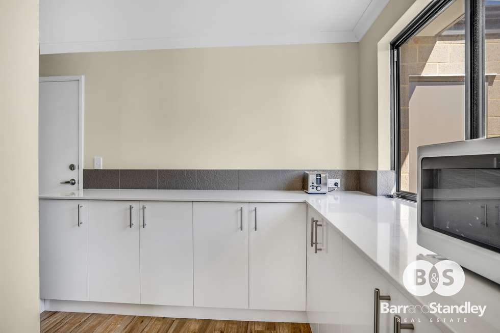 Fourth view of Homely house listing, 14 Myanore Way, Millbridge WA 6232