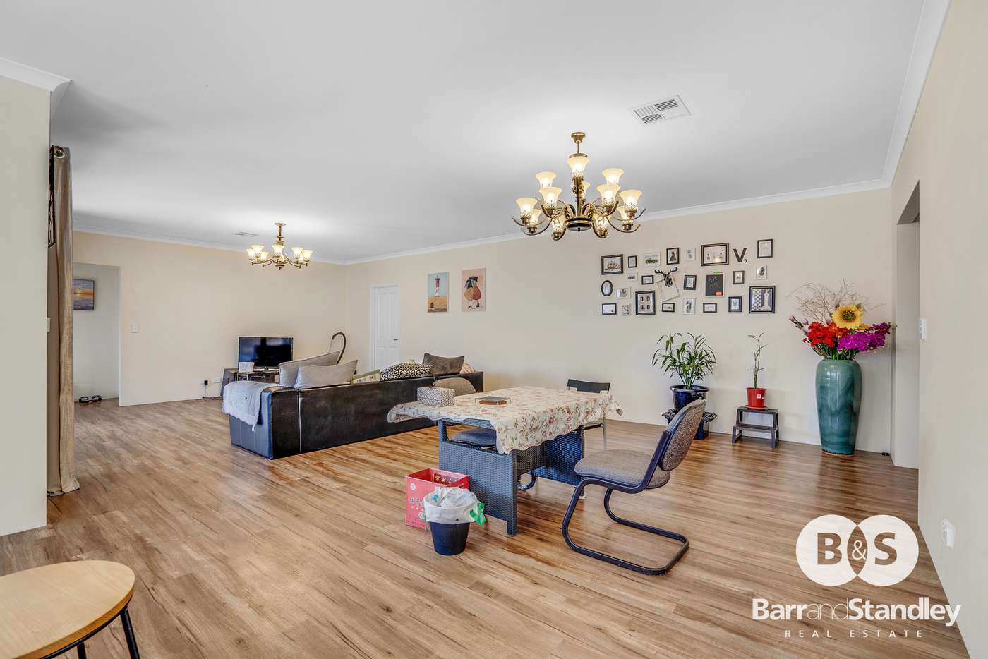 Sixth view of Homely house listing, 14 Myanore Way, Millbridge WA 6232