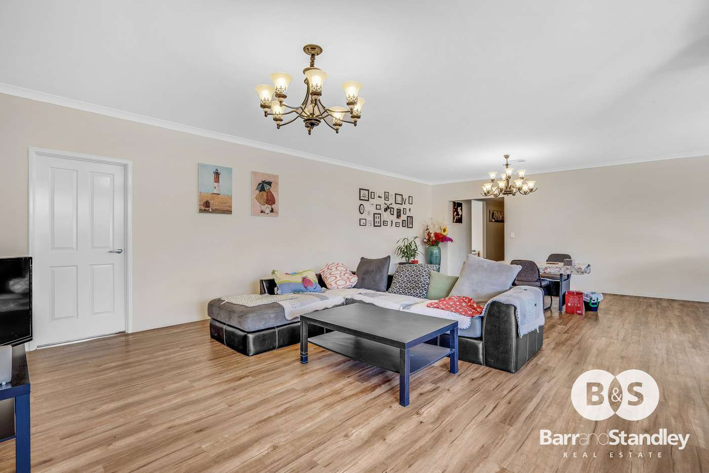 Seventh view of Homely house listing, 14 Myanore Way, Millbridge WA 6232