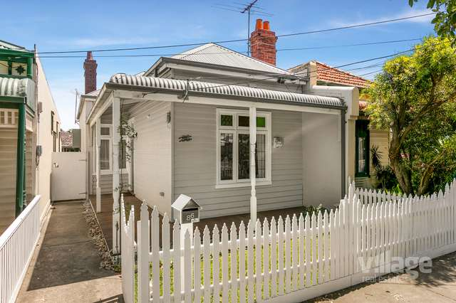 86 Bayview Road, Yarraville VIC 3013