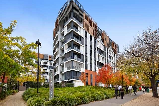 303/539 St Kilda Road, Melbourne VIC 3004