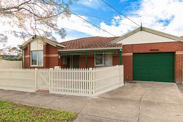 32 Court Street, Yarraville VIC 3013