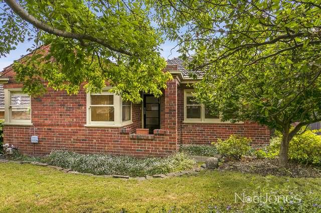 44 Barnard Grove, Kew VIC 3101
