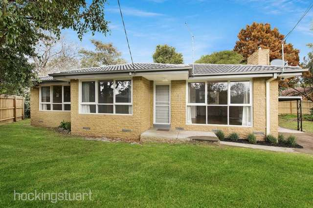 3 Orana Court, Frankston VIC 3199