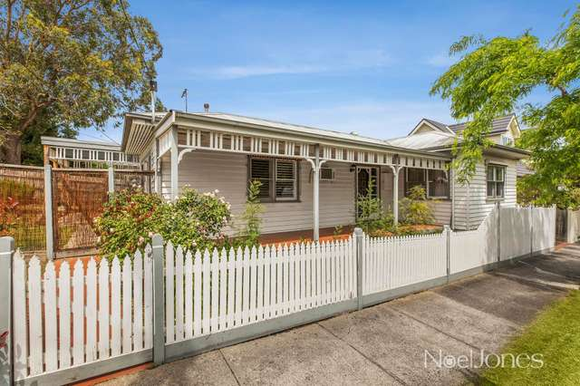 46 Springfield Road, Box Hill North VIC 3129