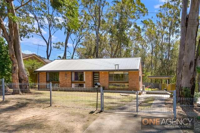 22 Illingworth Road, Yellow Rock NSW 2777