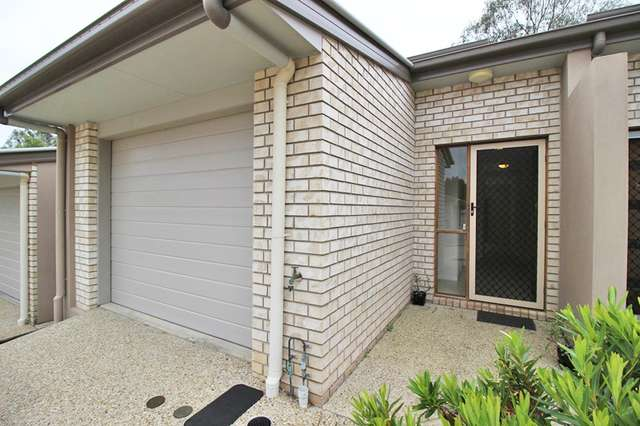 2/14 Banksia  Drive, Gympie QLD 4570
