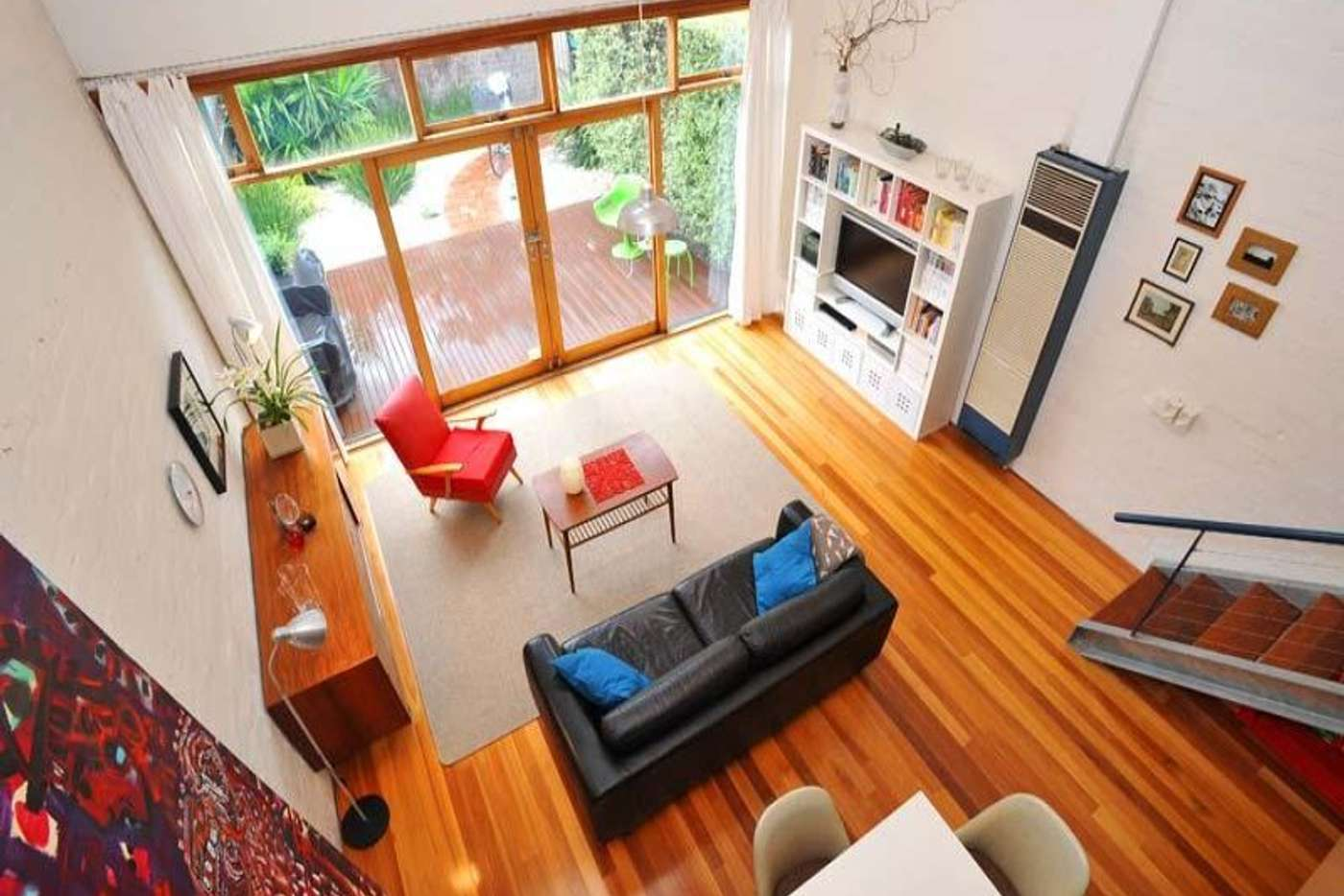 Main view of Homely house listing, 2/87 Ormond Road, Elwood VIC 3184
