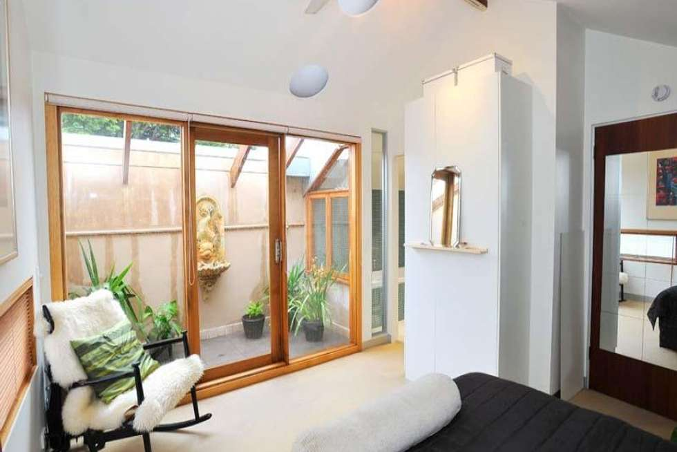 Fourth view of Homely house listing, 2/87 Ormond Road, Elwood VIC 3184