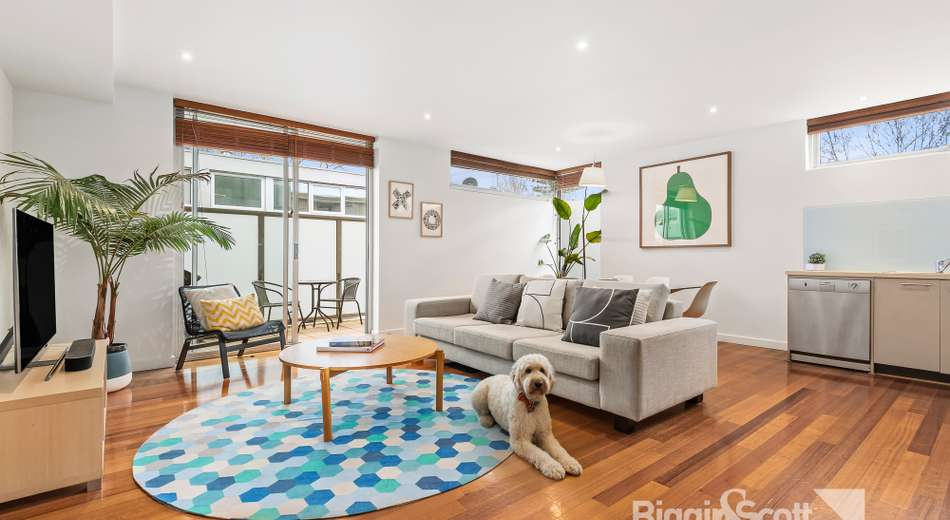 5/115A Williams Road