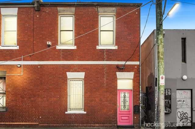 373 Fitzroy Street, Fitzroy VIC 3065