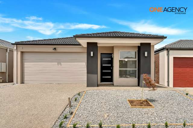 50 Heartlands Boulevard, Tarneit VIC 3029