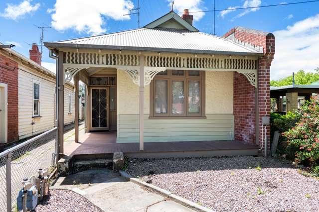 408 Eyre Street, Ballarat Central VIC 3350