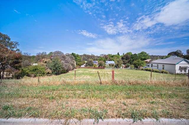 12 Brigade Avenue, Campbells Creek VIC 3451