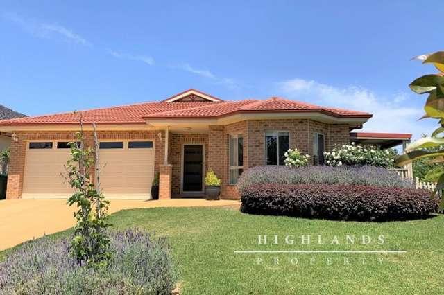 7 Kokoda Place, Bowral NSW 2576