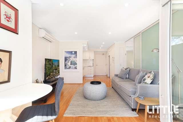 1/76 Merlin Street, Neutral Bay NSW 2089