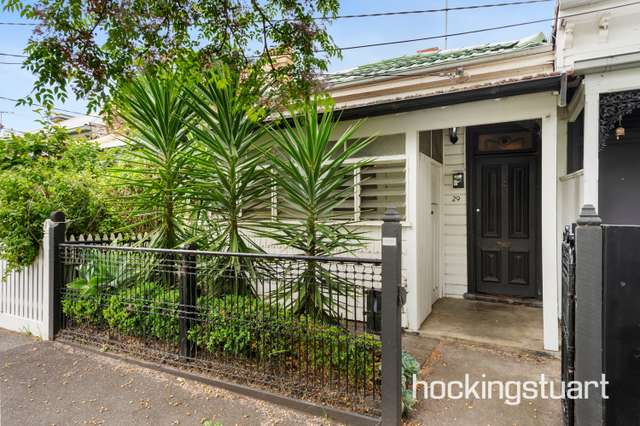 29 Mountain Street, South Melbourne VIC 3205