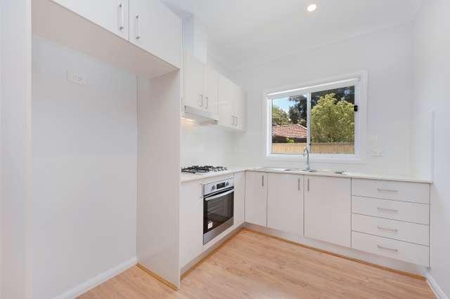 5a Menin Road, Matraville NSW 2036