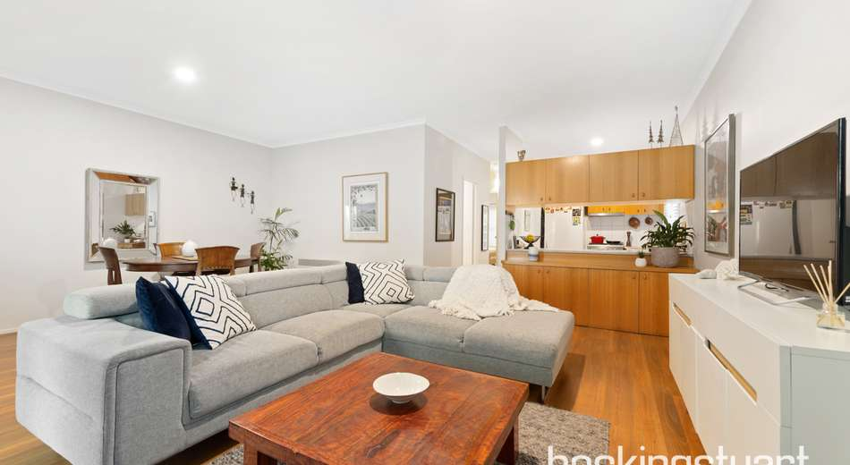 8/77 Coventry Street, Southbank VIC 3006