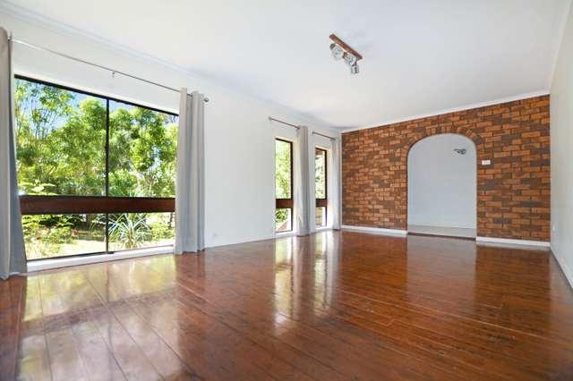 26 Marguerite Avenue, Mount Riverview NSW 2774