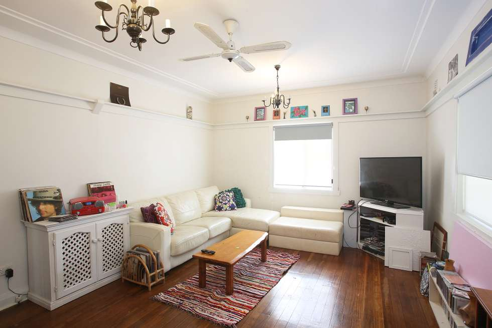 Third view of Homely house listing, 14 Redbox Crescent, Sandy Beach NSW 2456